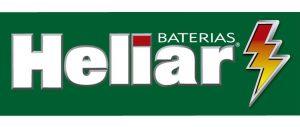 heliar-logo